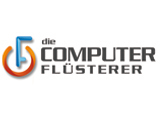 7.-Die-Computerflüsterer logo